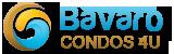 www.bavarocondos4u.com